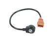 Volkswagen Bosch Knock Sensor