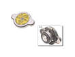 01/00 - 09/00 Mitsubishi Eclipse GT 6G72 Japan Radiator Cap border=