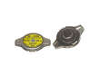 05/99 - 05/00 Mitsubishi Eclipse GT 6G72  Radiator Cap border=