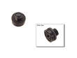Radiator Drain Plug for Nissan 200SX 2.0 SE-R