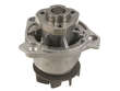 02-05 Volkswagen Golf IV GTI VR6 BDF Geba Water Pump border=
