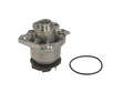 02-05 Volkswagen Golf IV GTI VR6 BDF Saleri Water Pump border=