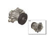 Mercedes Benz Water Pump - G3000-26914