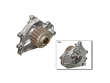 - 95 Acura Integra 1.8 RS 4dr B18B1 NPW Water Pump border=