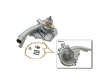Mercedes Benz Water Pump - G3000-32159