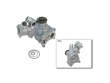 Mercedes Benz Water Pump - G3000-34885