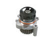 98-01 Volkswagen Beetle 4 CYL AEG GMB Water Pump border=