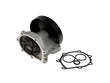 00-03 Saab 9-3 Conv. SE (Arc) B205R Metrix Water Pump border=