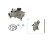 Mercedes Benz Water Pump - G3000-61957
