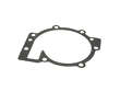 03-06 Volvo XC90 2WD 2.5L Turbo B5254T2 AISIN Water Pump Gasket border=