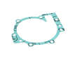 03-06 Volvo XC90 2WD 2.5L Turbo B5254T2 Elwis Water Pump Gasket border=