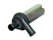 Volkswagen Bosch Auxiliary Water Pump