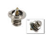 10/01 -  Hyundai Tiburon 2.0 DOHC-16V G4GC  Thermostat border=