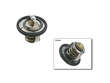 Ford NTC Thermostat