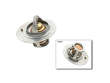 Dodge Gates Thermostat