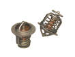 06/91 - 07/93 Toyota Camry V6 Sedan 3VZFE  Thermostat border=