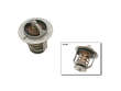 07/91 - 07/93 Lexus ES300 3VZFE Japan Thermostat border=