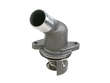 Audi Wahler Thermostat Housing