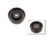 Nissan  Acc. Belt Tension Pulley