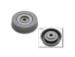 97-03 Mitsubishi Montero Sport 3.0 6G72  Acc. Belt Tension Pulley border=