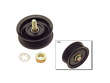 Honda  Acc. Belt Idler Pulley
