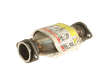 Nissan Bosal Catalytic Converter