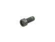 Flywheel Bolt