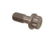 Febi Flywheel Bolt