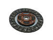 Toyota Daikin Clutch Disc