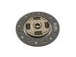 Toyota Sachs Clutch Disc