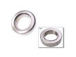 08/84 - 07/88 Toyota 4Runner 4Cyl 4WD EFI 22REC Japan Release Bearing border=