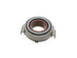 Toyota Japan Release Bearing