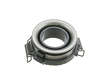 11/95 - 07/00 Toyota RAV4 4WD/2-Door 3SFE NSK Release Bearing border=