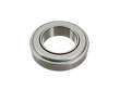 08/78 - 07/80 Toyota PUP 2WD Std/Long Bed 20R Japan Release Bearing border=