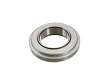 08/80 - 07/87 Toyota LandCruiser 4 Dr 2F/4.2L Koyo Release Bearing border=