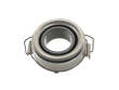 Toyota NSK Release Bearing