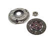AISIN Clutch Kit