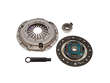 Daikin Clutch Kit