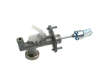 06/00 -  Mitsubishi Eclipse GT 6G72 Japan Clutch Master Cylinder border=