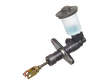 08/83 - 07/88 Toyota Pickup Truck EFI 22REC AISIN Clutch Master Cylinder border=