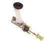 Toyota AISIN Clutch Master Cylinder