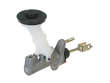 08/95 - 06/99 Toyota Paseo Coupe/Ragtop 5EFE PBR Clutch Master Cylinder border=