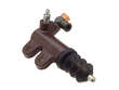 Mitsubishi Seiken Clutch Slave Cylinder