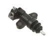 08/86 - 08/89 Nissan Hardbody 4WD Pup 3.0 VG30I Nabtesco Clutch Slave Cylinder border=