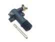 01/88 - 02/93 Mitsubishi Galant 2.0 DOHC 2WD 4G63 PBR Clutch Slave Cylinder border=