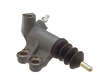11/96 -  Mitsubishi Mont. Sport 2WD 2.4 4G64 AISIN Clutch Slave Cylinder border=