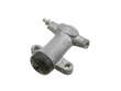 64 -  Austin Healey 100-6/3000 6 CYL TRW Clutch Slave Cylinder border=
