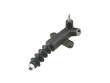81 - 82 Mazda RX7 12A Tokico Clutch Slave Cylinder border=