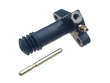06/91 - 04/96 Mitsubishi Montero 3.0 6G72 PBR Clutch Slave Cylinder border=