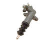 Mitsubishi  Clutch Slave Cylinder